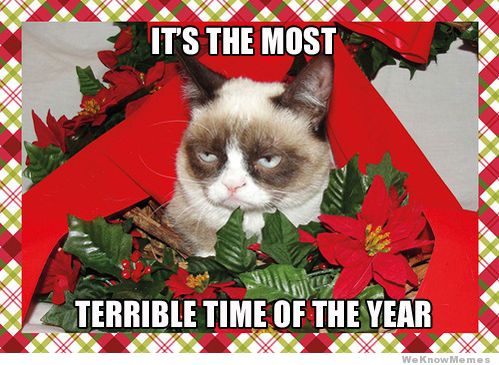 grumpy-cat-christmas-card-meme