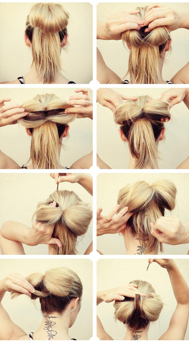 big-hair-bow-tutorial-diy
