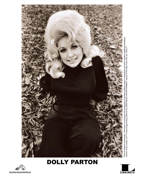 Dolly-Parton-mt04