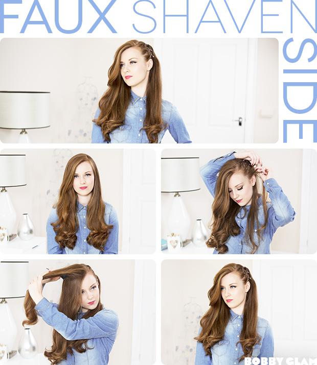 Прически на длинные волосы фото для девушек на каждый день