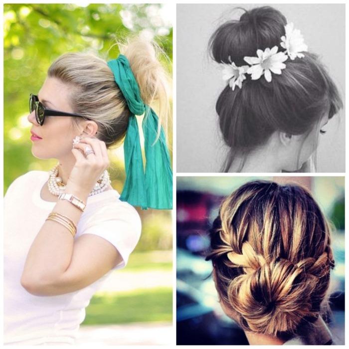 Hair bun.jpg