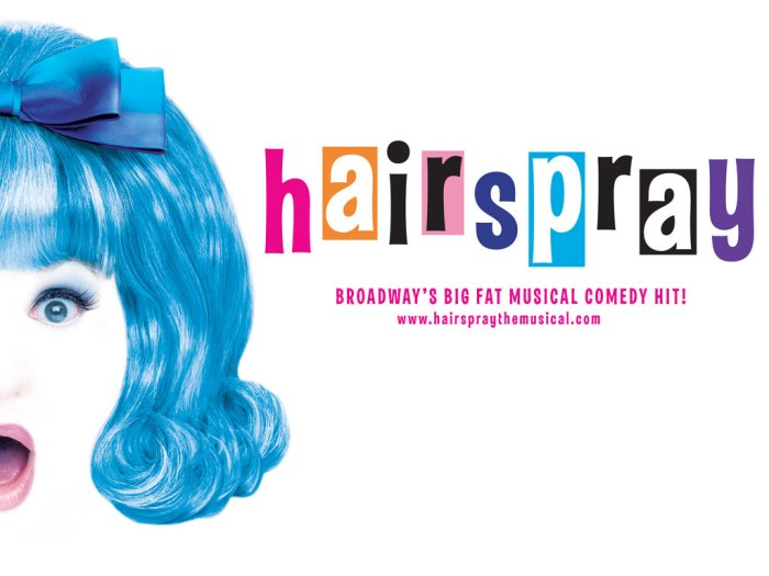 hairspray-on-broadway