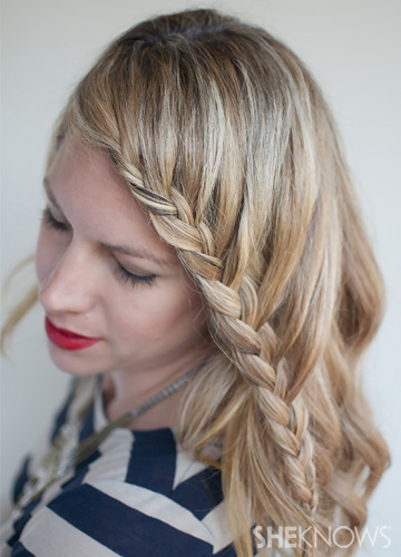 how-to-lace-braid-hairstyle-tutorial-vert