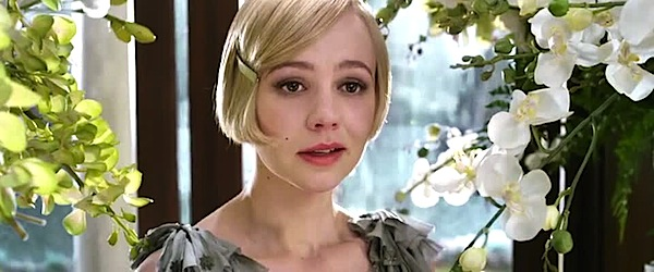 Carrie-Mulligan-What-Gatsy