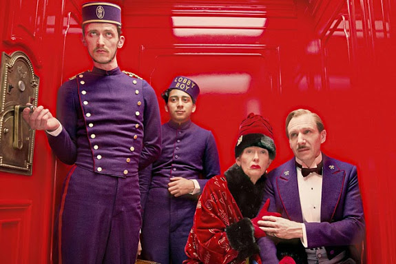 the-grand-budapest-005