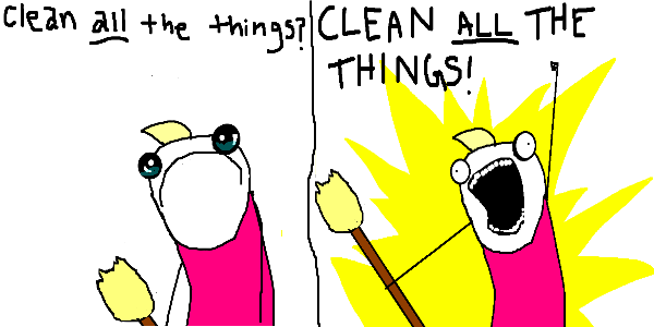 clean_all_the_things_by_doublestrandd4h3v8w