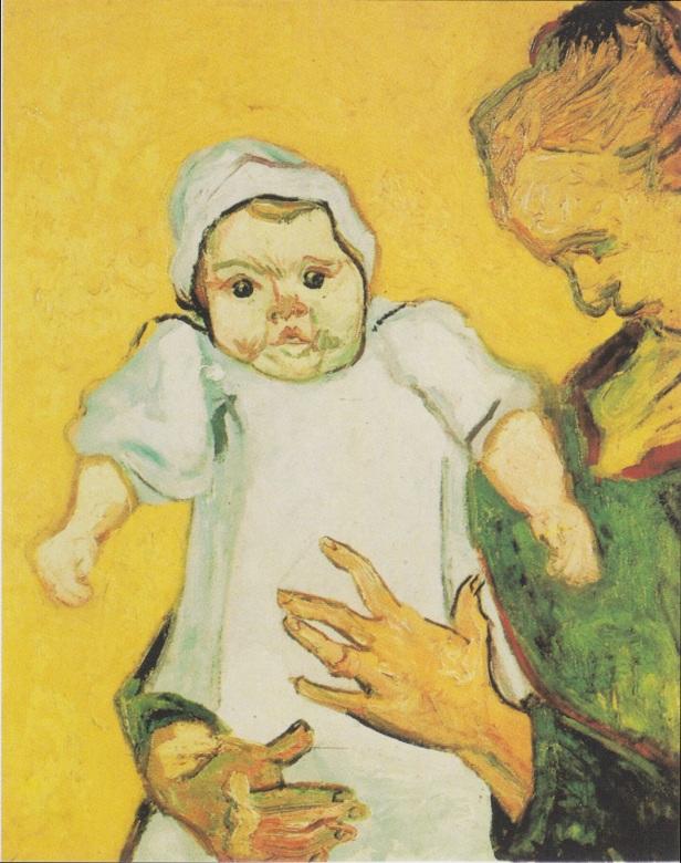 Van_Gogh_-_Madame_Augustine_Roulin_mit_Baby1.jpeg